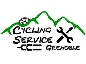 Cycling Service Grenoble